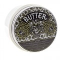 Pan Drwal - BUTTER Pomade Matte Clay 500ml.jpg