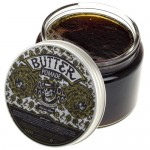 Pan Drwal -  BUTTER Pomade Natural Shine XXL 500ml