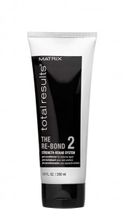 Matrix Total Results The Re-Bond Pre-Conditioner 200ml