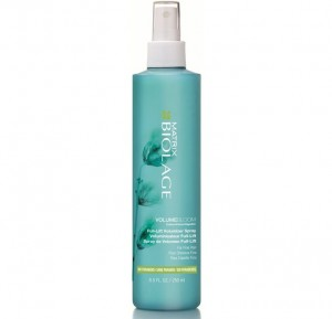 Matrix Biolage VolumeBloom Root spray nadający objętość 250ml