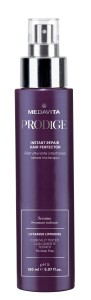 PRODIGE Instant Repair Hair Perfector 150ml Spray odbudowujący