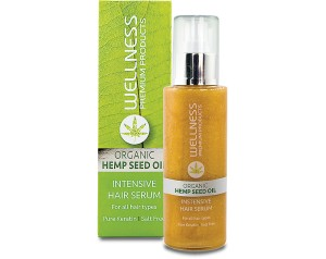 WELLNESS PREMIUM - Serum 100ml