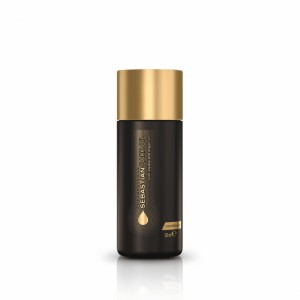SEBASTIAN PROFESSIONAL DARK OIL - ODŻYWKA 50ML