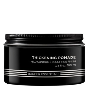 REDKEN BREWS POMADA WAX POMADE 100 ml