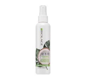 Matrix Biolage All-In-One Coconut - wielozadaniowy spray do włosów 150ml
