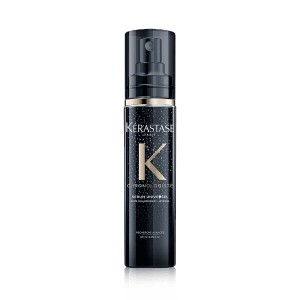 NEW Kérastase Chronologiste - serum rewitalizujące w perłach 40ml