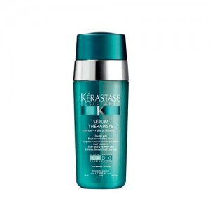 KERASTASE RESISTANCE - Serum Therapiste 2x15ml