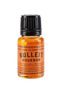 Pan Drwal - BULLEIT olejek 10ml