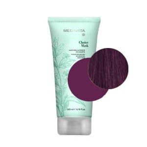 Choise Mask Melanzana - fiolet maska 200ml