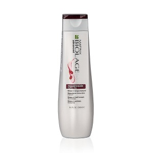 Matrix Biolage Advanced Repair szampon 250ml