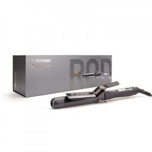 HH SIMONSEN ROD VS7 Curling Iron - Lokówka