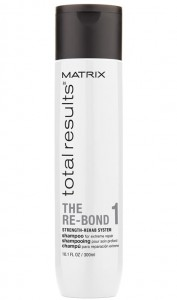 Matrix Total Results The Re-Bond Szampon 300 ml