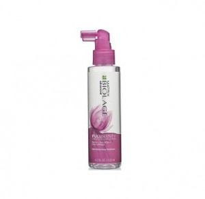 Matrix Biolage Full Density Densifying Spray Treatment | Spray zwiększający objętość włosów cienkich - 125ml