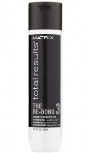 Matrix Total Results The Re-Bond Odżywka 300 ml
