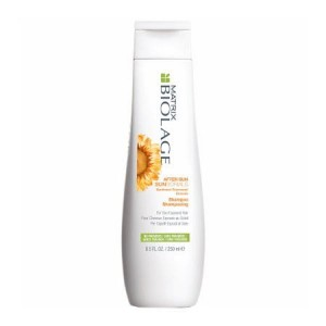 Matrix Biolage Sunsorials AFTER SUN szampon 250ml