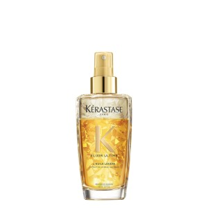 KERASTASE ELIXIR ULTIME NEW - Olejek do włosów cienkich 100ml