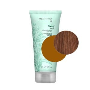 Choise Mask Caramello - karmel maska 200ml