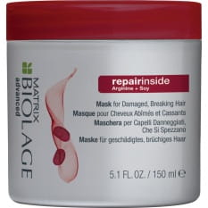 Matrix Biolage Advanced Repair maska 150ml