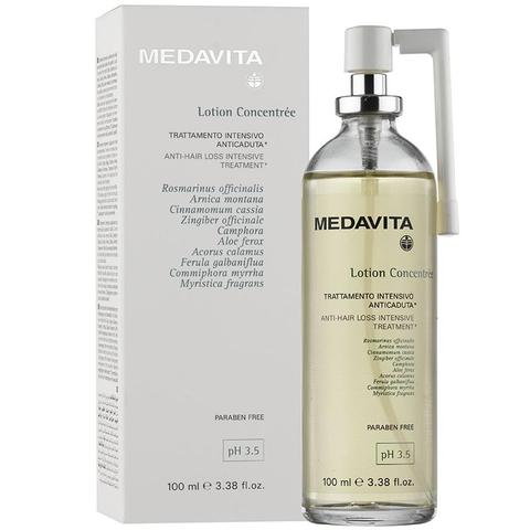 medavita-lotion-concentree-anti-hairloss_large.jpg