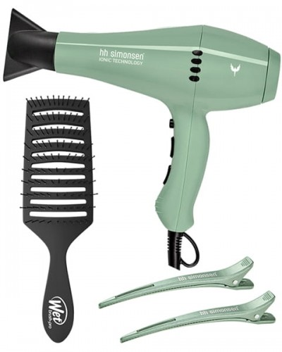 hh-simonsen-boss-hair-dryer-celadon-green-limited-edition_postmeshave_0011948.jpg