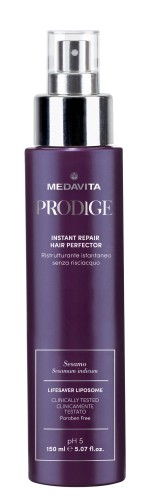 Prodige-Instant-Repair-Hair-Perfector.png