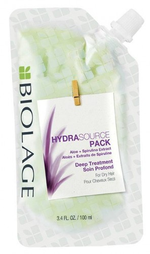 biolage-hydrasource-deep-treatment-pack-hair-mask.jpg