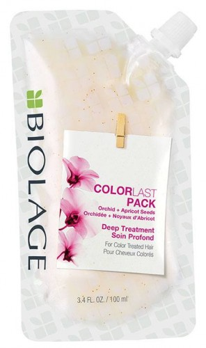biolage-colorlast-deep-treatment-.jpg