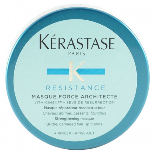 kerastase-resistance-masque-force-architecte-75-ml.jpg