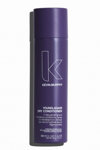 KMU621_YOUNG.AGAIN DRY CONDITIONER_250ML_3794 (1).jpg