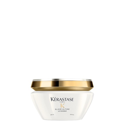 Masque-Elixir-Ultime-200ml-01-NEW-Kerastase.png