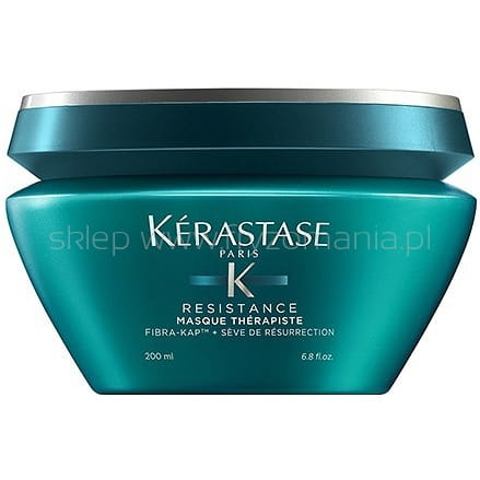 large_kerastase-therapiste-200ml.jpg